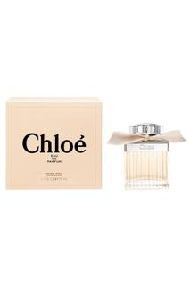 Chloe Signature EDP, 75 мл Chloe Chloé