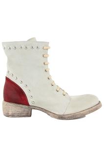 boots ONAKO Onako