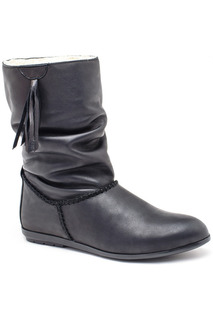 high boots Roobins