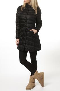 jacket TANTRA