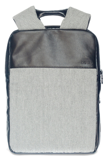 """Рюкзак для ноутбука до 13"""" ZAVTRA"""