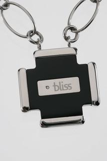 Колье Bliss