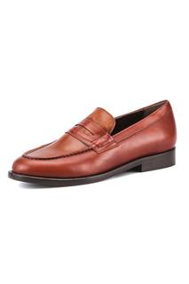 shoes G.H. BASS