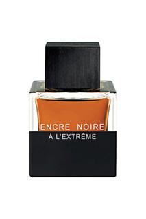 Encre Noire a lExtreme, 50 мл LALIQUE