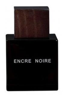 Encre Noire, 50 мл LALIQUE