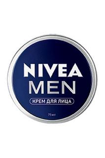 Крем для лица для мужчин Nivea NIVEA
