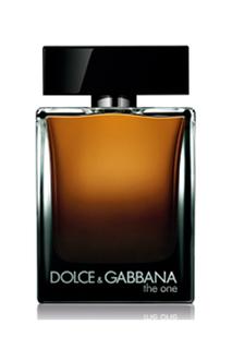 The One for Men Eau de Parfum, Dolce&Gabbana