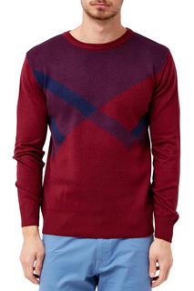 sweatshirt ADZE