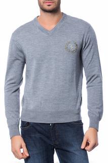 sweater Billionaire