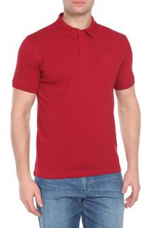 Рубашка-поло Gianfranco Ferre