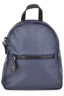 bagpack LOMBARDI