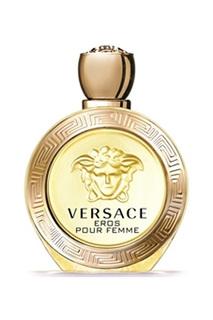 Eros Pour Femme Eau de Toilett Versace