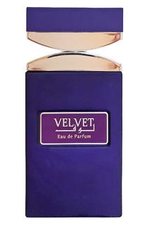 Velvet (purple)u edp, 100 мл AL ATTAAR