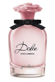 Парфюмерная вода, 75 мл Dolce&Gabbana