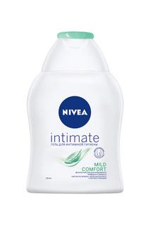 Гель для интимной гигиены INTI NIVEA