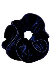 Резинка Asavi Jewel