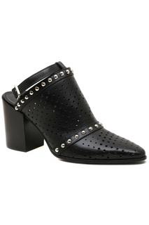 Туфли открытые MA&LO Malo