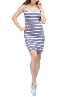 Платье Adelante