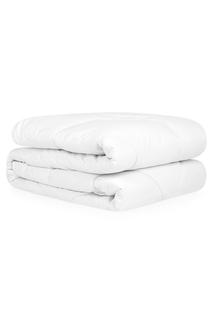 Одеяло Мультивитамин, 140x201 Daily by T