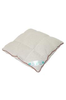 Уральская подушка, 70х70 см Smart-Textile