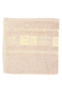 Полотенце махровое, 50х90 см BRIELLE