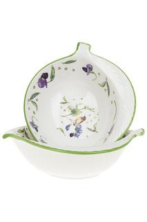 Набор салатников Best Home Porcelain