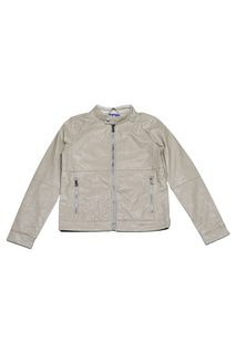 Куртка Gaudi