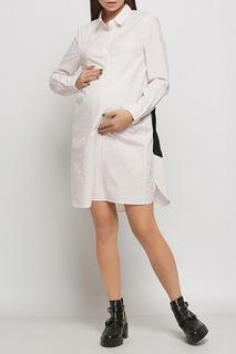 Платье для беременных Nothing but Love