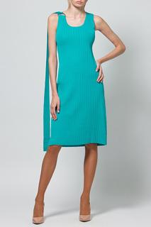 Платье Conso