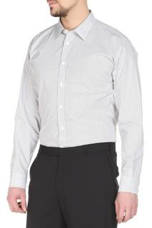 Сорочка Yves Saint Laurent