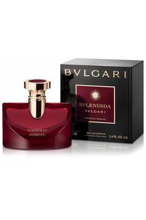 Bvlgari Splendida Magnolia Bvlgari