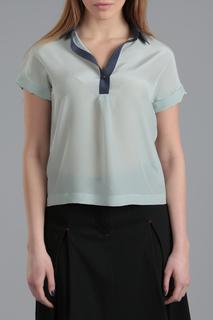 Блуза Энсо