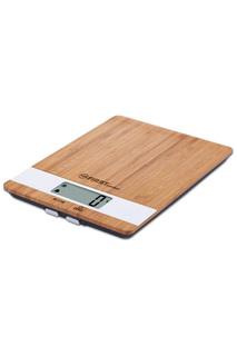 Весы кухонные FIRST