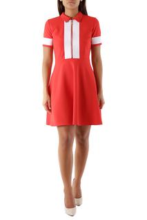 dress Olivia Hops