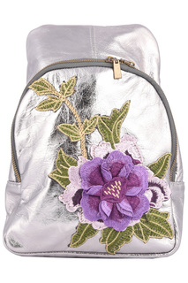 backpack SIMONA SOLE