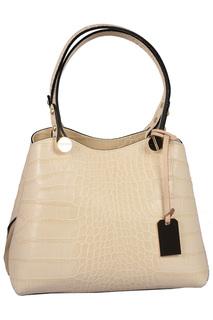 bag SIMONA SOLE
