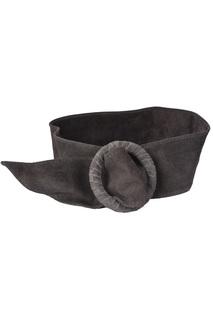 belt SIMONA SOLE