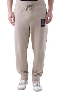 sport pants Aeronautica Militare