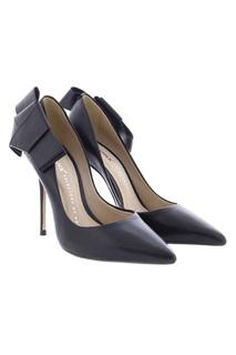 shoes BRONX
