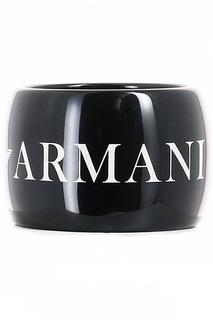 Браслет Emporio Armani