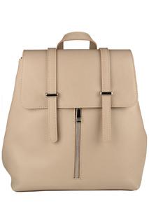 backpack Classe Regina