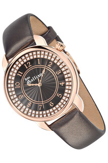 Часы Galliano