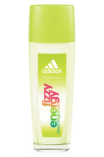 Fizzy Energyc 75 мл adidas