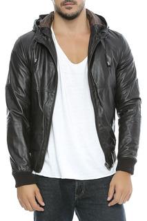 jacket MANGOTTI BAGS