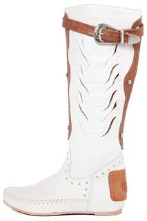 high boots ONAKO