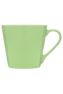 "Чашка ""Brazil"" Sagaform"