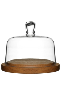 Тарелка для хранения Sagaform