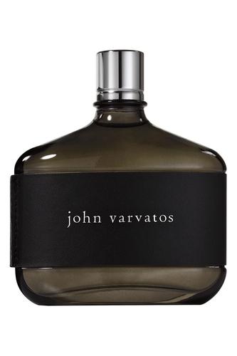 Туалетная вода, 75мл John Varvatos