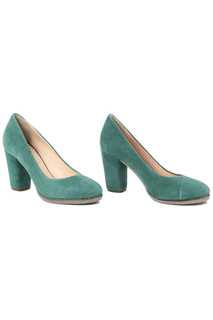 shoes PAOLA FERRI