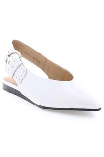 Sandals BRONX